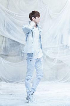 "[IMAGE] BTS 방탄소년단 1st Mini Album ""O! RUL8,2?"" JIN's Concept Photo. Official Channels for more information, please visit: ▶Homepage: http://bts.ibighit.com/ ▶Twitter: https://twitter.com/bts_bighit ▶Facebook: https://facebook.com/bangtan.official ▶YouTube: https://www.youtube.com/bangtantv"