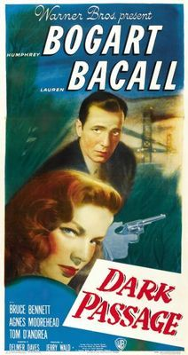 Movie Posters, Lobby Cards, Vintage Movie Memorabilia - to present @ Film Posters