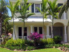 South Florida Landscape Design Ideas | Landscape Designer South Florida,  Landscaping Services Coral Springs
