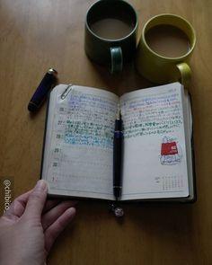 今日がんばれば週末が待っている。 保育園の運動会の他に、卒園した幼稚園の運動会に 顔を出してきます。 #nolty#journal#journaling#planneraddict#planner#plannergirl#plannerlove#stationery#fpgeeks#fountainpen#3776century#leica#leicax1#能率手帳#おっちゃん手帳#手帳時間#手帳タイム#能率手帳#文房具#万年筆#プラチナ万年筆#ライカx1#ライカ