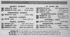 Luxury Tv Guide Listings Rockford Il