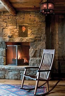 1000 Images About Wonderful Lovely Fireplaces On