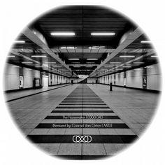 MTD,Conrad Van Orton,The Noisemaker — 030 004D [030] :: Beatport