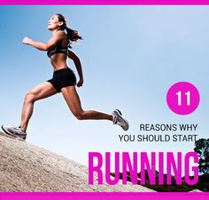 Does an ordinary day in your life comprise of getting up in the morning, having a bowl of cereal and heading to your nine to five job or college? #running #fitness