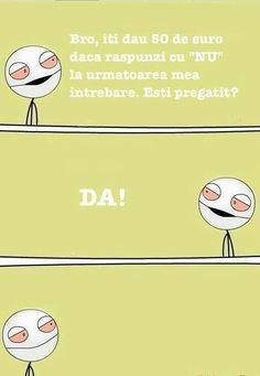 Funny Quotes, Funny Memes, Jokes, Be Like Bro Memes, Euro, Grumpy Cat, Funny Comics, Funny Posts, Quotations