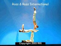 Acrobatic_balance_DSCN1074-b.gif (200×150)