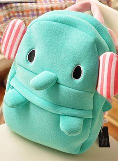 Cute Backbag
