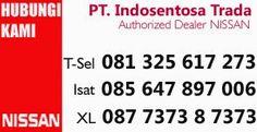 Sales Marketing Penjualan Nissan Purwokerto Jawa Tengah ~ NISSAN PURWOKERTO