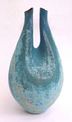 Image result for db pottery