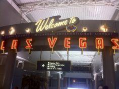 Vegas 2011!