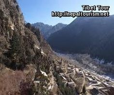 Nepal Tourism operator offers China Tibet tour packages, private and small group with low price and large value.