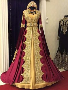 Elegant Beauty Very Nice