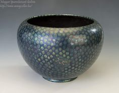 Peacock Decor, Planters, Vase, Ceramics, Home Decor, Hall Pottery, Pottery, Decoration Home, Flower Vases