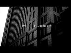 """Behold Our God"" lyric video - Sovereign Grace Music - YouTube"