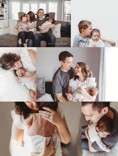 I have a new obsession with newborn babies with hair. Photography Outfits, Lifestyle Newborn Photography, Children Photography, Family Photography, Birth Photography, Photography Ideas, Newborn Family Pictures, New Baby Photos, Fotografia