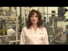 Learn How L'BRI products Are Made and How we use Aloe Vera in our Hair, Body and Skin Care!