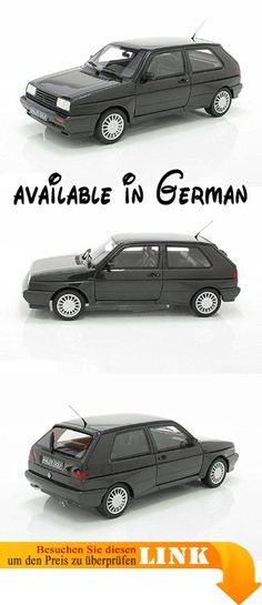 B00CFZNXZW Otto 118 VW Golf 2 Rallye G60 Massstab