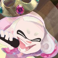 Image Splatoon 2 Art, Splatoon Comics, Splat Tim, Rainbow Quartz, Best Waifu, Gremlins, Cute Pokemon, Art Challenge, Nintendo
