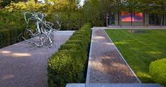 STEPHEN STIMSON ASSOCIATES | CHESTNUT HILL RESIDENCE
