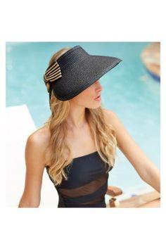 e57a9928a825e 10 Best Sun Hats images