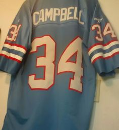 DeAndre Hopkins All Stitched Jersey Houston Texans | Deandre ...