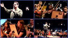 CORPORAÇÃO MUSICAL 24 DE JUNHO - OFICINAS CULTURAIS 2016