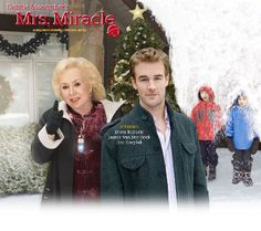 It's a Wonderful Movie -Family & Christmas Movies on TV - Hallmark Channel, Hallmark Movies & Mysteries, ABCfamily &More! Family Christmas Movies, Christmas Shows, Hallmark Christmas, Holiday Movies, Holiday Fun, Comedy Movies For Kids, Great Movies, Mrs Miracle, Debbie Macomber