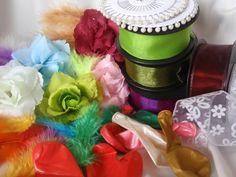 Dokončenie objednávky | CC Inspiration Textiles, Inspiration, Biblical Inspiration, Inhalation, Fabrics