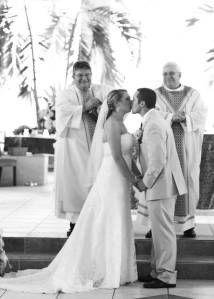 K&D Wedding #photosbykintz #backyardwedding #damascusmd #mdweddingplanner