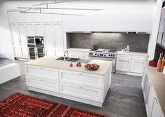 Kitchen Island, Kitchen Cabinets, Kitchen New York, Perfect Marriage, Live For Yourself, Romance, Beauty, Home Decor, Style