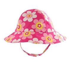 Jumping Beans Sun Hats (0-6 months, Floral Poplin-Tulip) by Jumping Beans, http://www.amazon.com/dp/B009EAQ9MA/ref=cm_sw_r_pi_dp_aAaerb06E7S20
