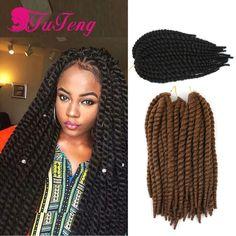 %http://www.jennisonbeautysupply.com/%     #http://www.jennisonbeautysupply.com/  #<script     %http://www.jennisonbeautysupply.com/%,      Hot crochet braids havana mambo twist 100% Kanekalon 12 14 18 22 Inch senegalese twist hair 125g/pack 2X  synthetic hair          Hot crochet braids havana mambo twist 100% Kanekalon 12 14 18 22 Inch senegalese twist hair 125g/pack 2X  synthetic hair             %…