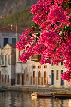 Kastelorizo - Greece