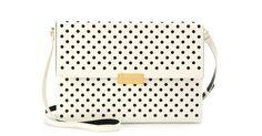 Stella McCartney http://www.vogue.fr/mode/shopping/diaporama/shopping-mode-pois-ete-2014/18333/image/993522#stella-mccartney-shopping-mode-pois