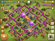 clash of clans pc without bluestacks