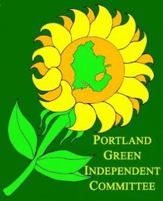 Portland (ME) Greens in Marijuana Legalization Referendum | There is a marijuana legalization bill pending in the Maine legislature, but some activists in the state's largest city aren't waiting for elected officials to get the ball rolling. The Portland Green Independent Committee was set to deliver a request for a municipal legalization petition drive at the city clerk's office late last week.