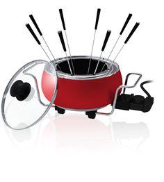 """3l fondue set """"mongolian hot pot"""" http://www.mellerware.co.za/products/fondue-mongolian-cooking-pot-27601"""