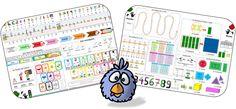 sous-main CP Filaphinou Homeschool, Classroom, French, Google Search, Classroom Arrangement, Adhd, Classroom Management, Kids Hands, Writing
