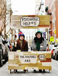 Flight of the Conchords: New Zealand-based comedy duo composed of Bret McKenzie and Jemaine Clement. Michael Fassbinder, I Smile, Make Me Smile, Bret Mckenzie, Psychiatric Help, Jemaine Clement, Flight Of The Conchords, Virginia, Movies