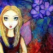 Faye Lee Art