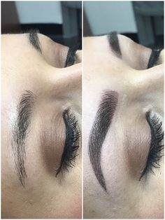 Find the best brow gel, pencil, powder, filler and also brow makeup … – microblading eyebrows Mircoblading Eyebrows, Tweezing Eyebrows, Permanent Makeup Eyebrows, Threading Eyebrows, Eyebrow Makeup, Skin Makeup, Eye Brows, Tattooed Eyebrows, Dip Brow