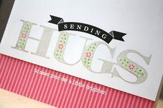 PTI-Big Hugs