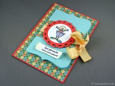 gift-card-holder-stampin-up-111020-1