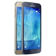 SAMSUNG GALAXY S5 NEO G903F ANDROID SMARTPHONE HANDY OHNE VERTRAG WLAN LTE