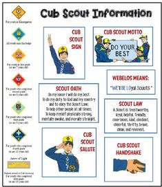 Tiger Cub Scout die cut made with Cricut die cutting machine and personalized with scrapbooking pens. Tiger Cub Scout die cut made with Cricut die cutting machine and personalized with scrapbooking pens. Eagle Scout, Scout Louveteaux, Cub Scout Law, Cub Scout Uniform, Cub Scouts Wolf, Tiger Scouts, Scout Mom, Scout Leader, Girl Scouts