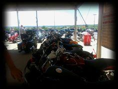 Black Hills Harley Davidson