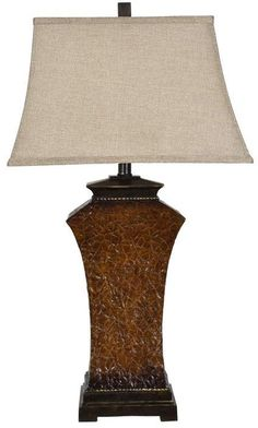 Table Lamp Base, Table Lamp Sets, Lamp Bases, Living Room End Tables, Dining Room, Buffet Lamps, Lamp Ideas, Farmhouse Lighting, Diffused Light