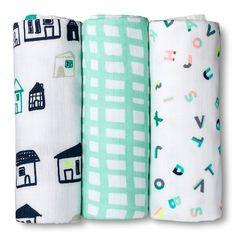 Swaddle Blankets Target Cloud Island For Target Muslin Swaddle Blankets  Kids' Room Ideas