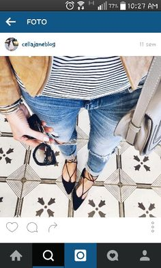 Simple Classic Style, Cella Jane, Laid Back Style, Autumn Winter Fashion, Winter Style, Mom Style, Summer Looks, Latest Fashion For Women, Get Dressed