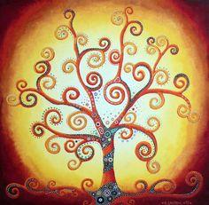Oil trees Art Work, My Arts, Trees, Paintings, Oil, Canvas, Artwork, Tela, Work Of Art